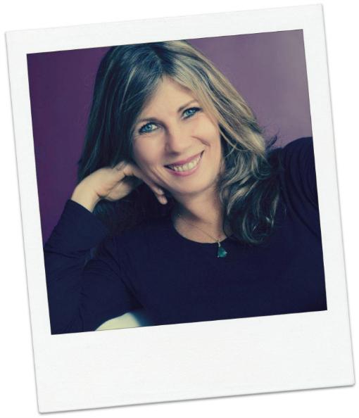 Paula Fernanda Andreazza.nn