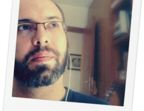 daniel-wildt-beard newnn