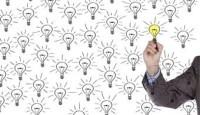 ideias-estimular-espirito-empreendedor