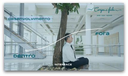 TDC_2015Comunicação-intra-e-interpessoal-como-fatores-diferenciais-no-crescimento-profissional