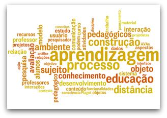 20110921051808_BEHAR_Modelos_Pedagogicos_Educacao_Distancia