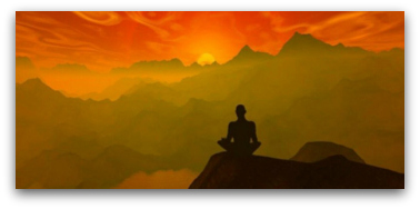 monge-zen-budista