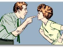 relationship-argument-2